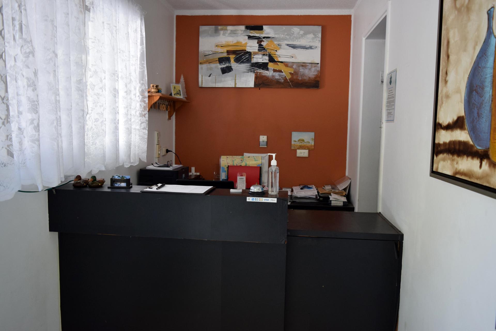 d - Siesta Villa Motel