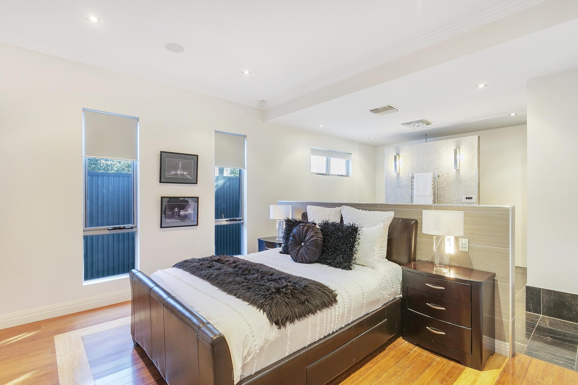 43 Sandison  Terrace,  Glenelg North