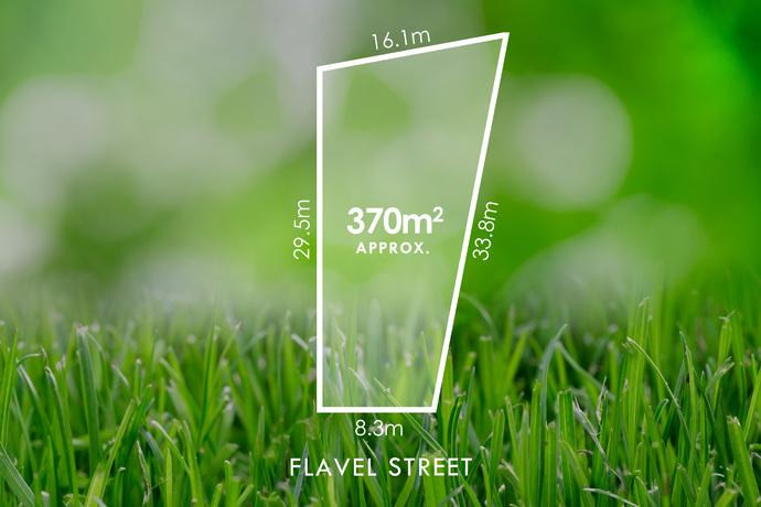 1 Flavel  Street Seaton
