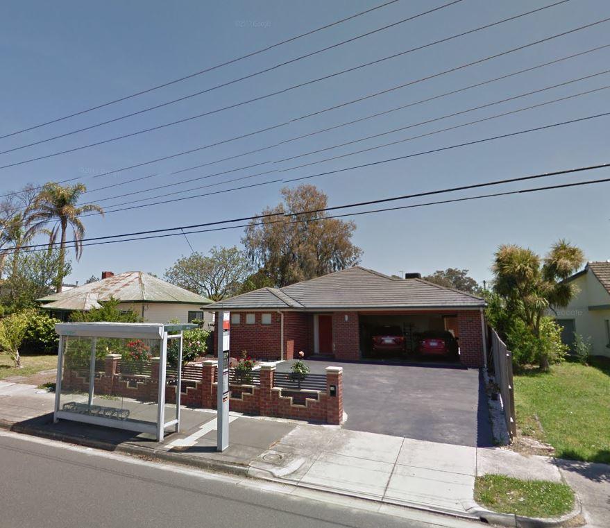 138  Wantirna Road,  Ringwood