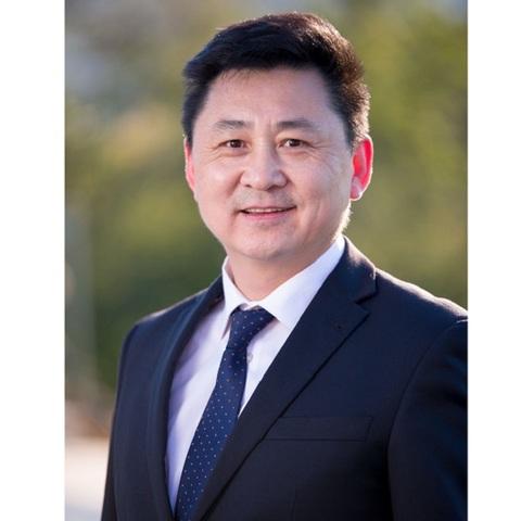 Mark Zhao