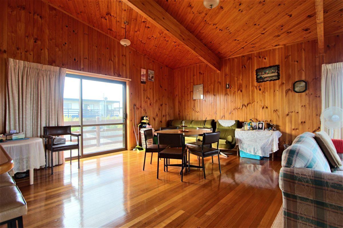 11 Skidale Close, Lake Tyers Beach VIC 3909-6