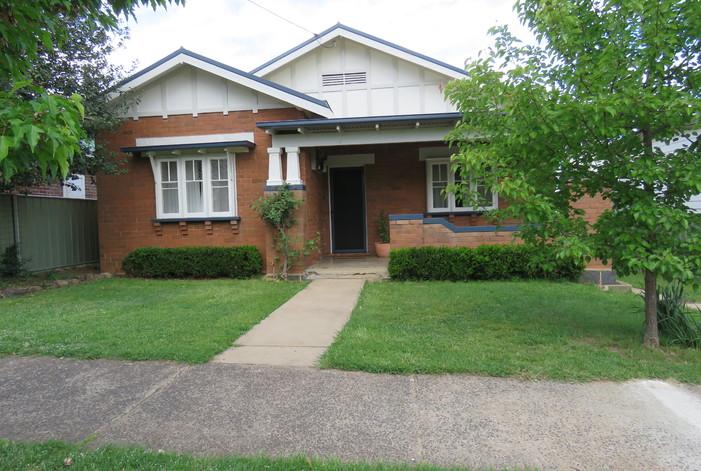 326 Anson Street Orange