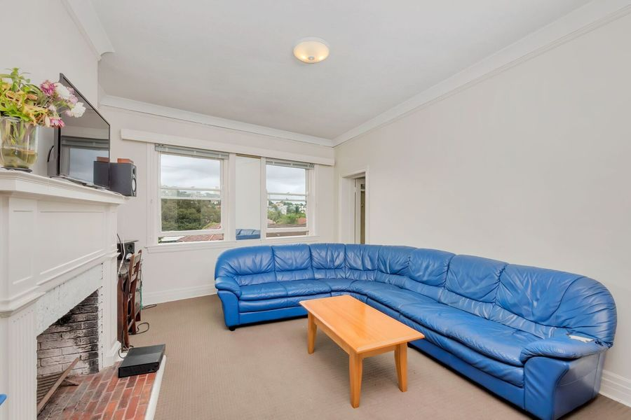 484-488 New South Head Road Double Bay