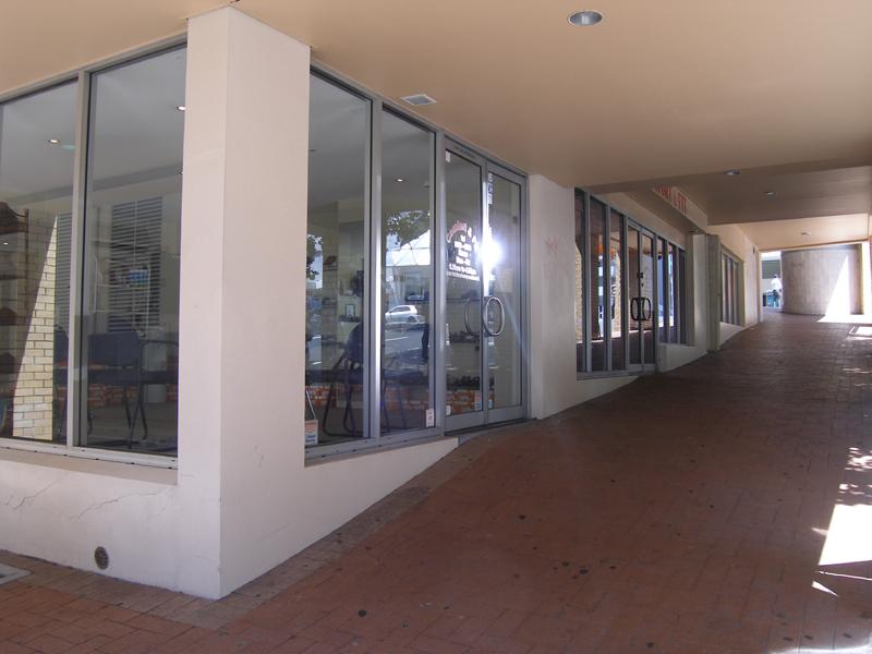 Shop 1/400 Oxford Street Bondi Junction