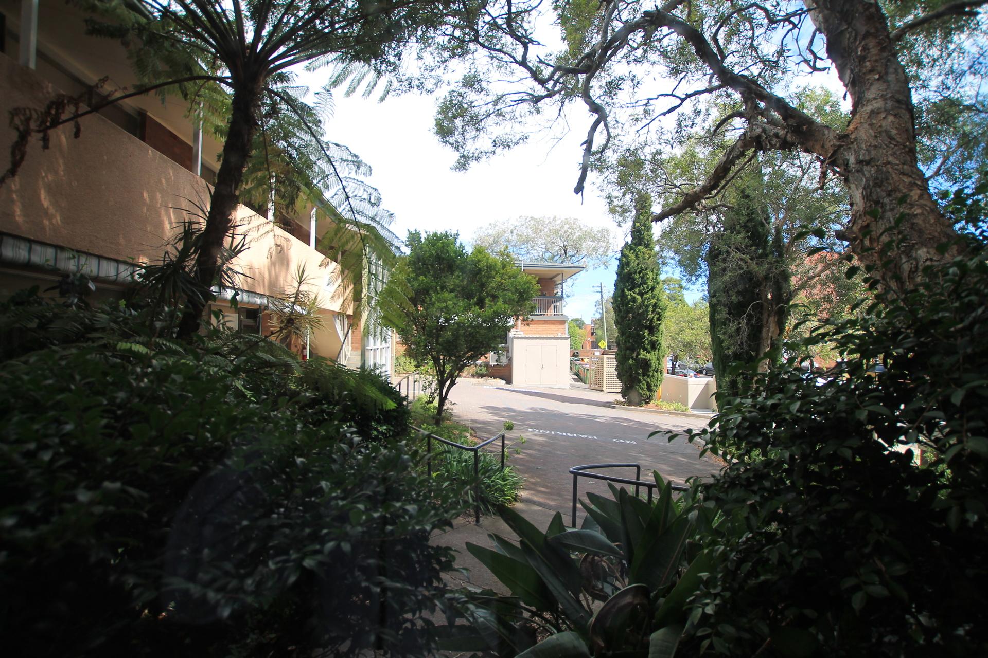 Unit 5/148 Bronte  Road Bondi Junction