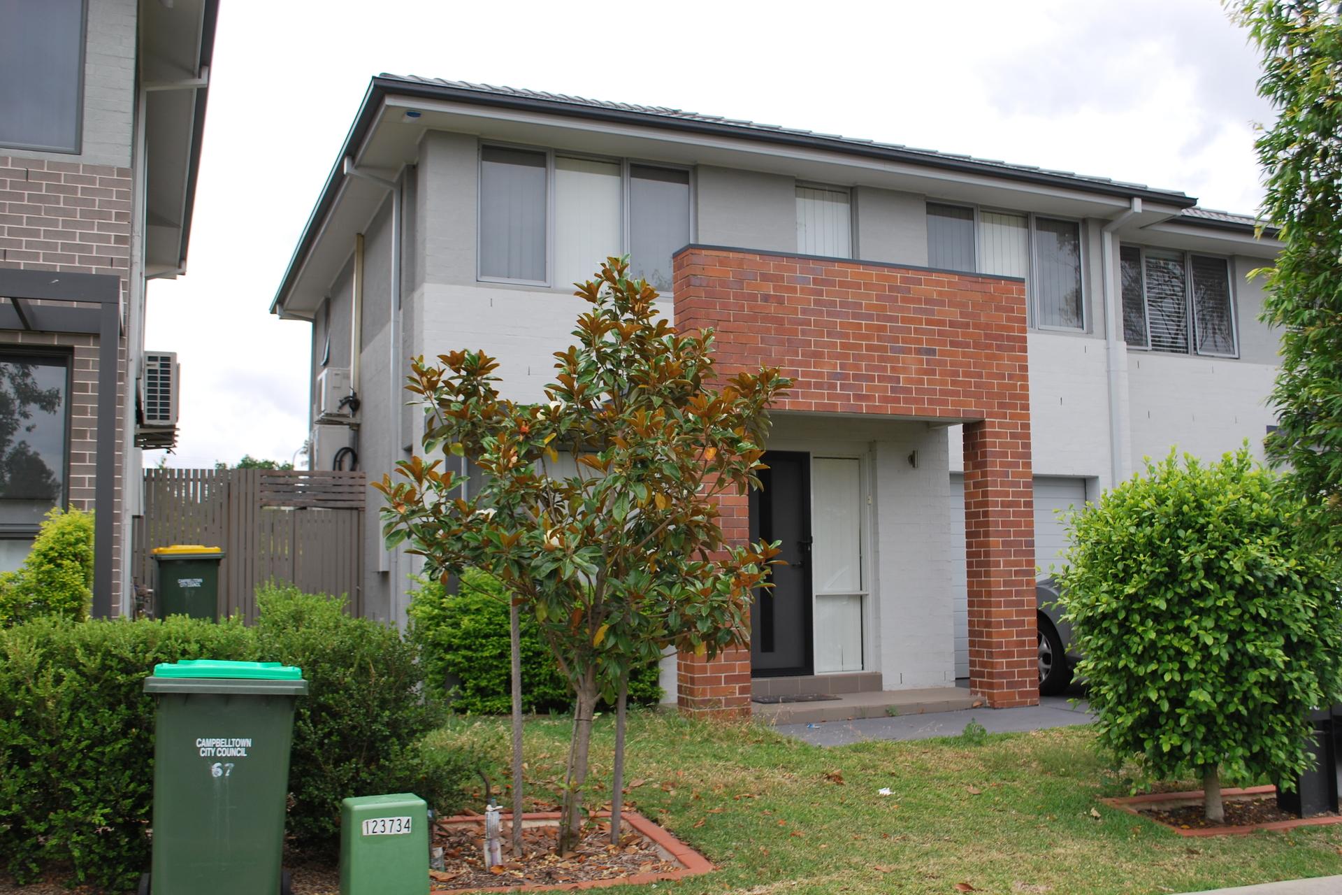 69 Mary Ann Drive,  Glenfield