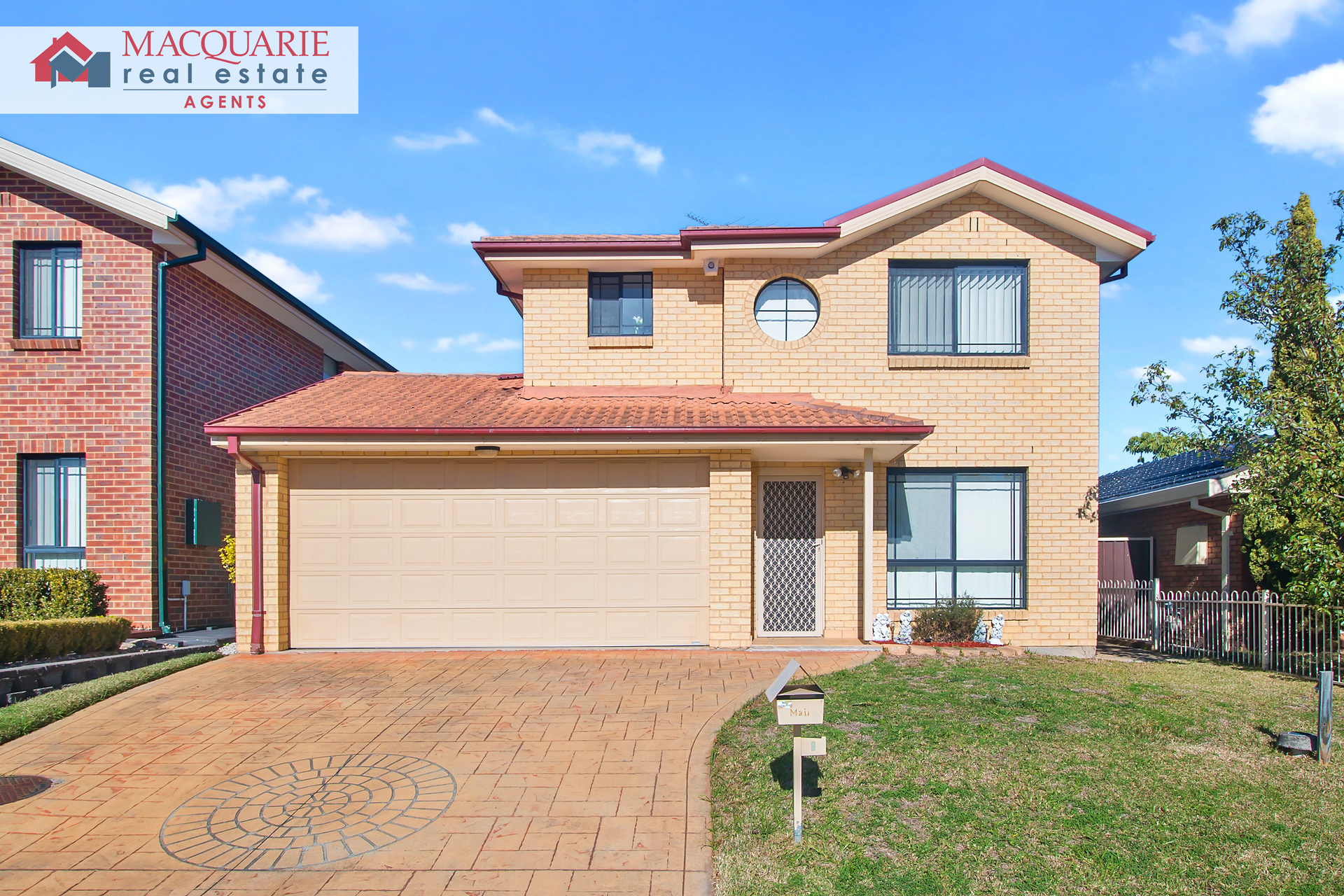 9 Aintree Close,  Casula