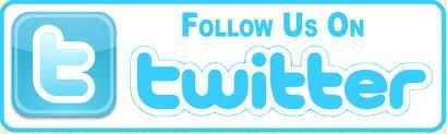 Follow us on Twitter2.jpg
