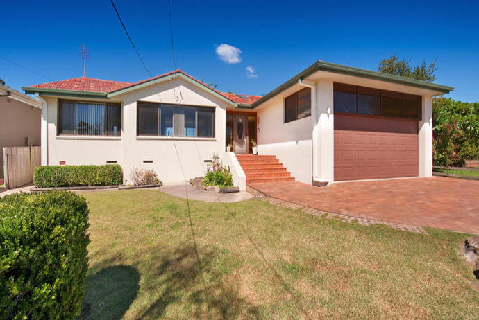 83 Dareen Street Frenchs Forest