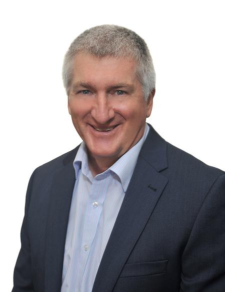 Stuart Bath