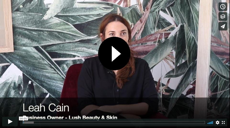 Leah Cain Thumbnail - with play jpg.jpg