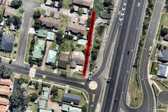 Lot 1,  Gray Street Woonona NSW 2517