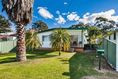 24 Gwyther  Avenue Bulli NSW 2516