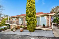 20 Foothills Road Corrimal NSW 2518