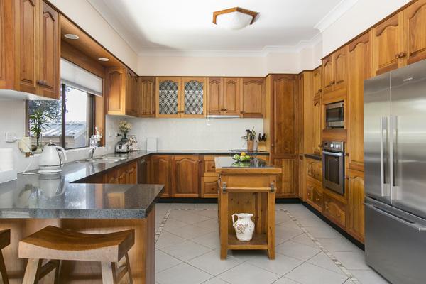 84 Murphys Avenue Keiraville NSW 2500