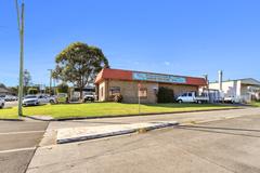 15 Storey Street Oak Flats NSW 2529
