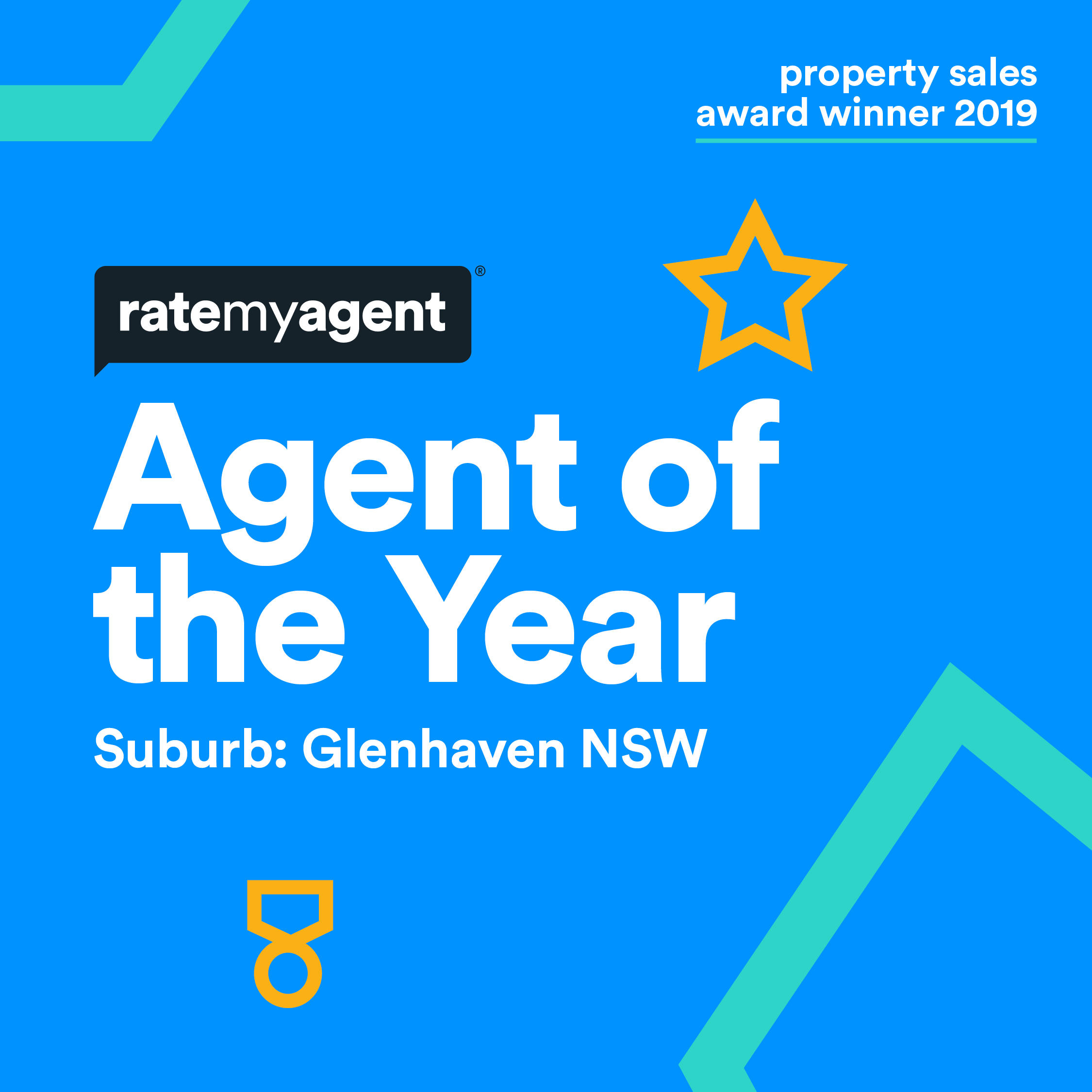 Glenhaven agent of the year.png