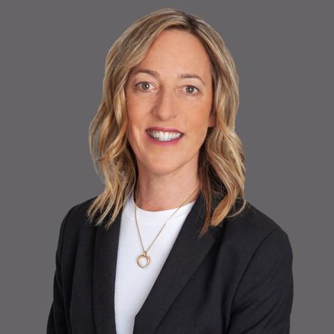 Jennifer Carr