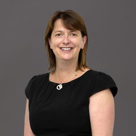 Nicola Dykes
