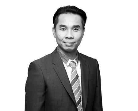 Danny Huynh