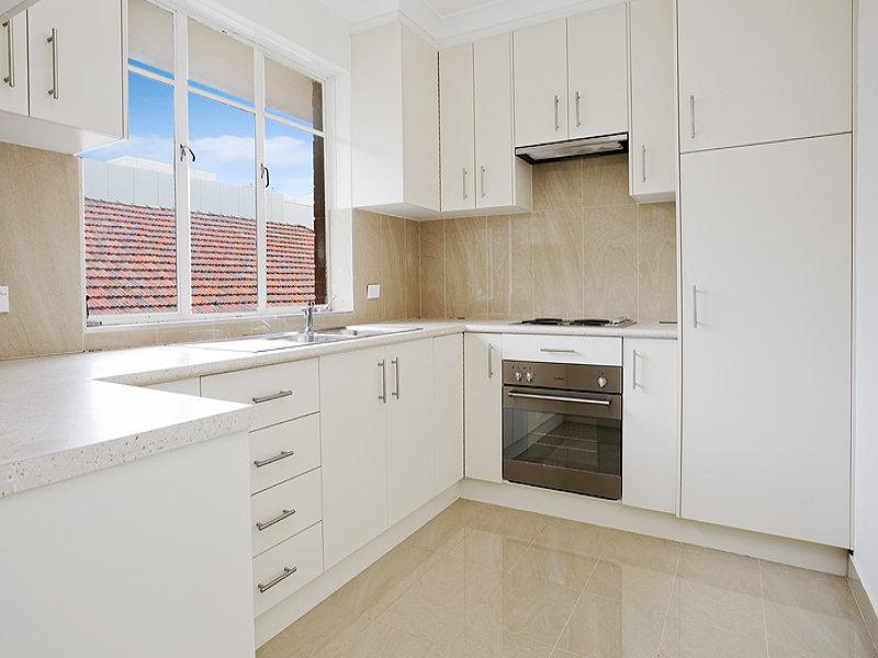 Unit 7/339 Victoria Avenue,  Chatswood