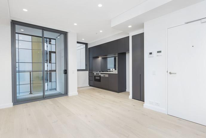 Unit 701/221 Miller Street,  North Sydney