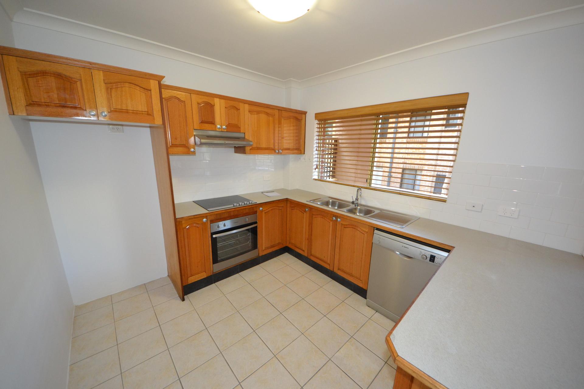 1/62 Albert Street, Parramatta Nsw 2151,  North Parramatta