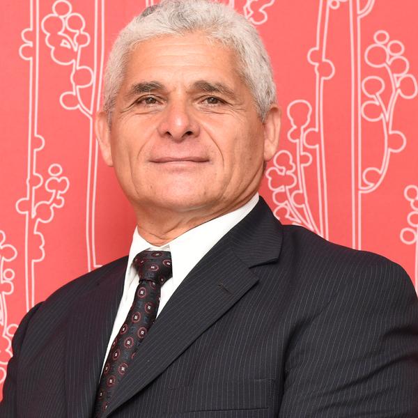 Phillip Daidone