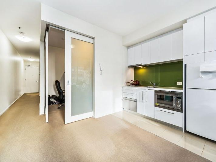712/25 Therry Street,  MELBOURNE