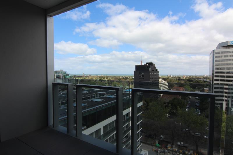 1005/499 St Kilda Road,  Melbourne