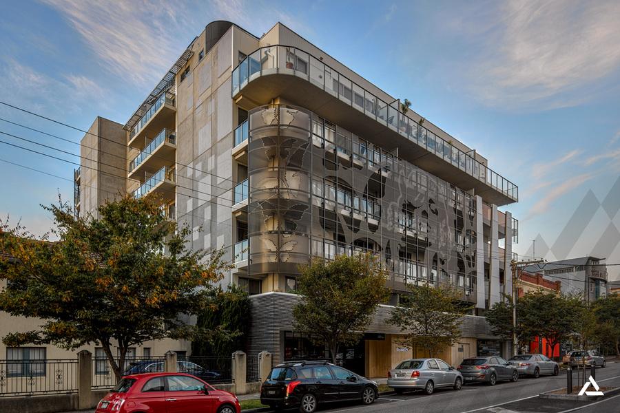 208/11-15 Wellington Street St Kilda