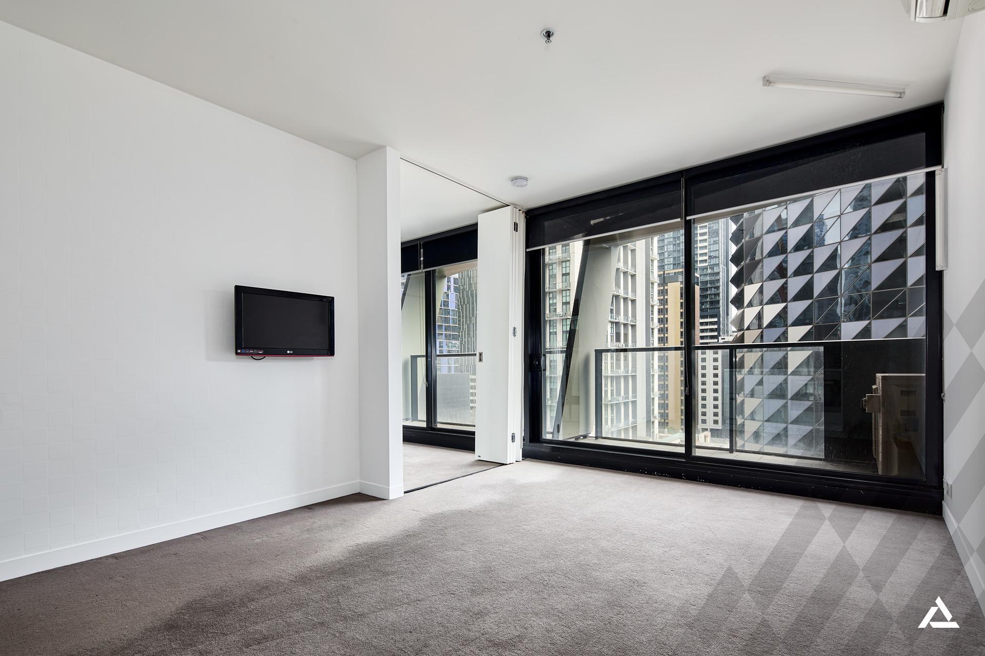 1101/31 A'beckett Street,  Melbourne