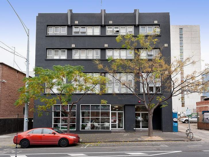 38/117 Bouverie Street,  Carlton