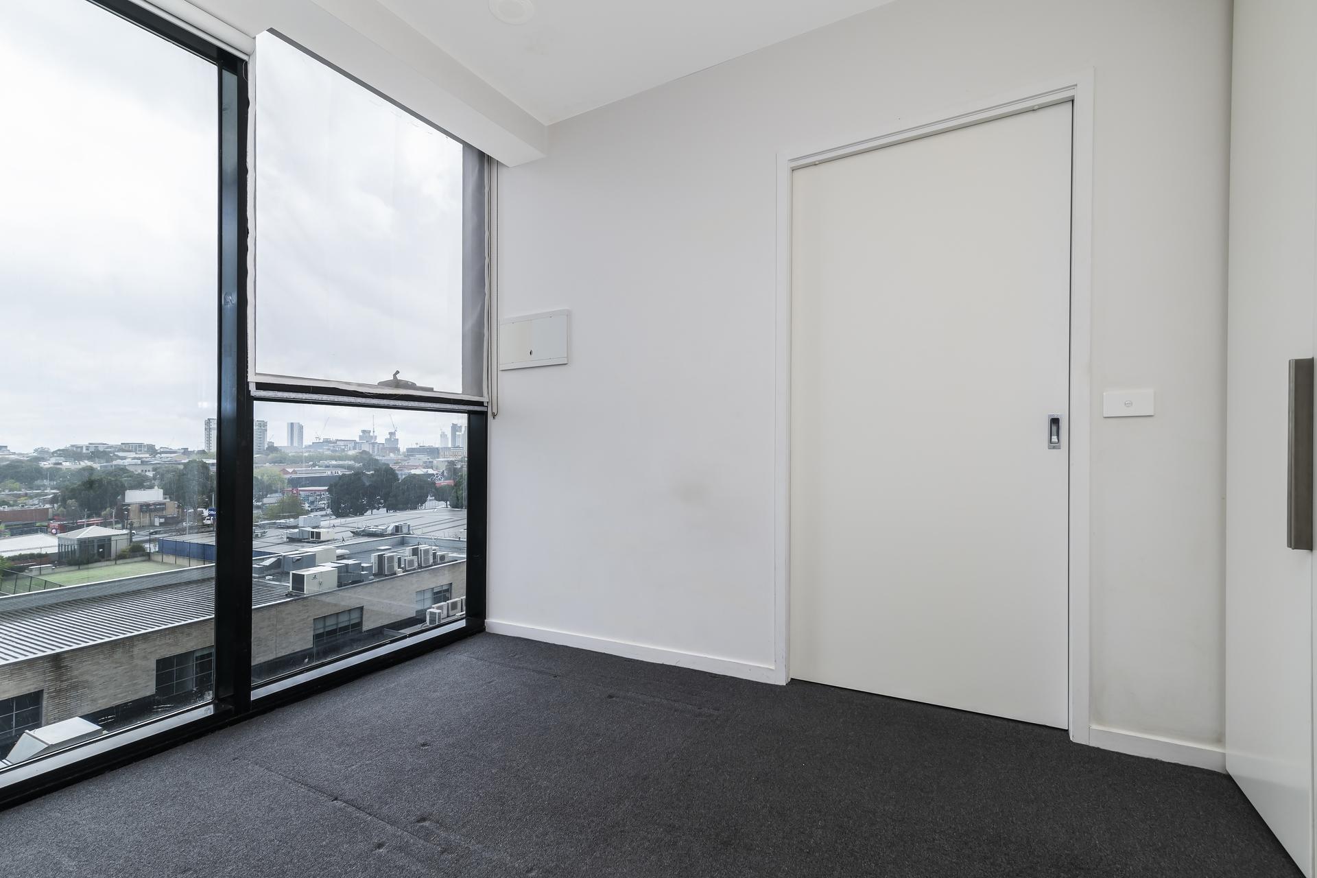 616/52 Park Street,  South Melbourne