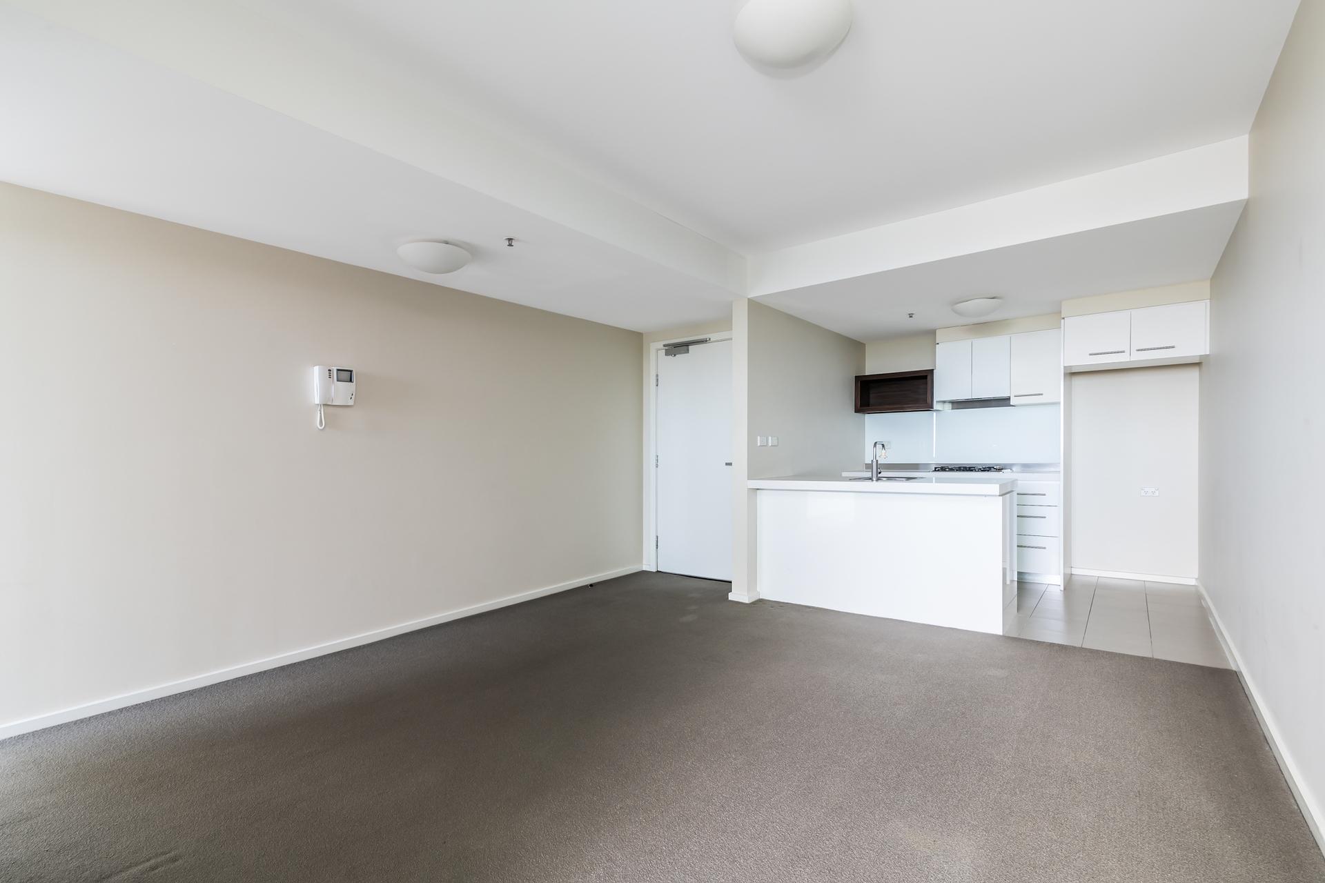 1412/594 St Kilda Road,  Melbourne