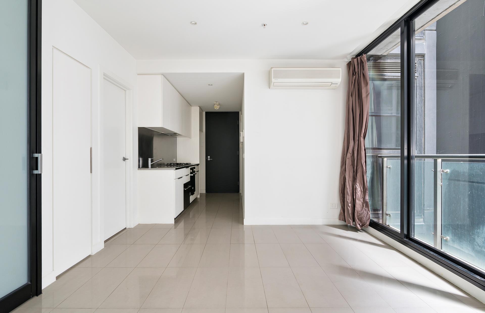 601/22 Coromandel Place,  Melbourne