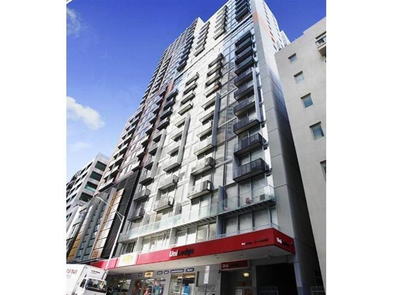 915/39 Lonsdale Street,  Melbourne