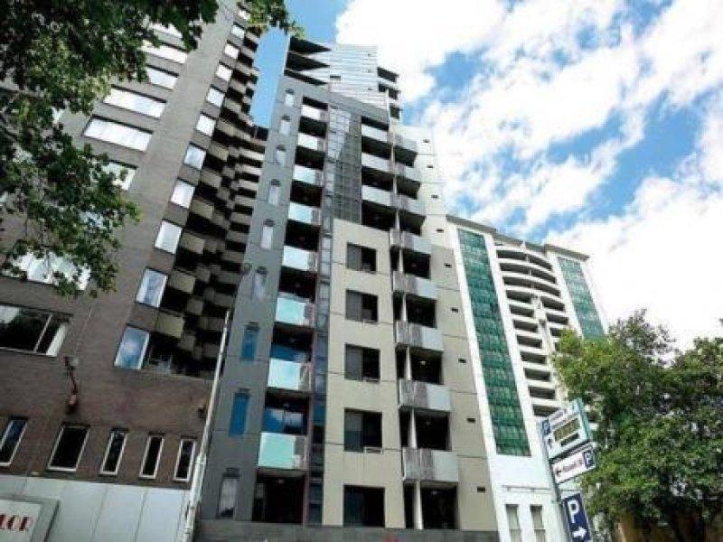 1438/139 Lonsdale Street,  Melbourne