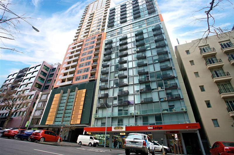 2216/39 Lonsdale Street,  Melbourne