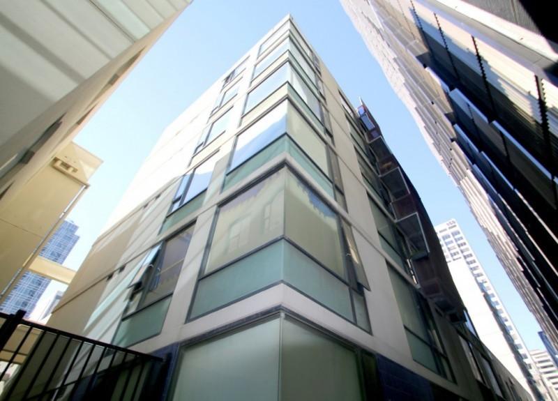 106/62-68 Hayward Lane,  Melbourne