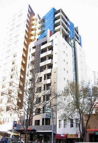 578/139 Lonsdale Street,  Melbourne