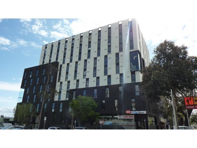 722/55 Villiers Street,  North Melbourne