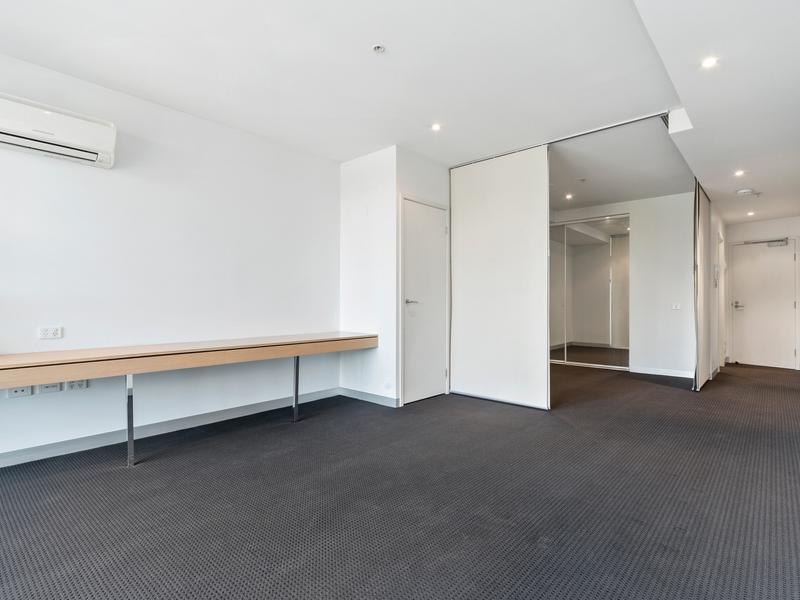 406/565 Flinders Street,  Melbourne