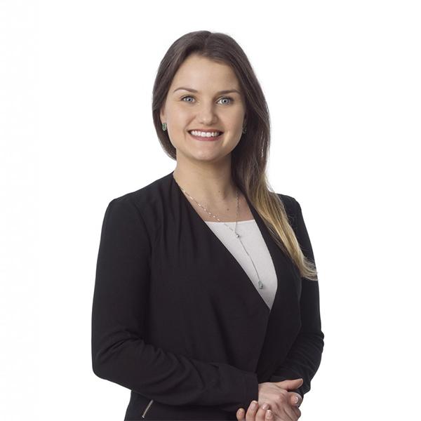 Izabella Frattezi Ramos