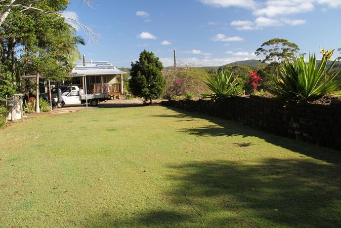52 Park Road,  Nambour