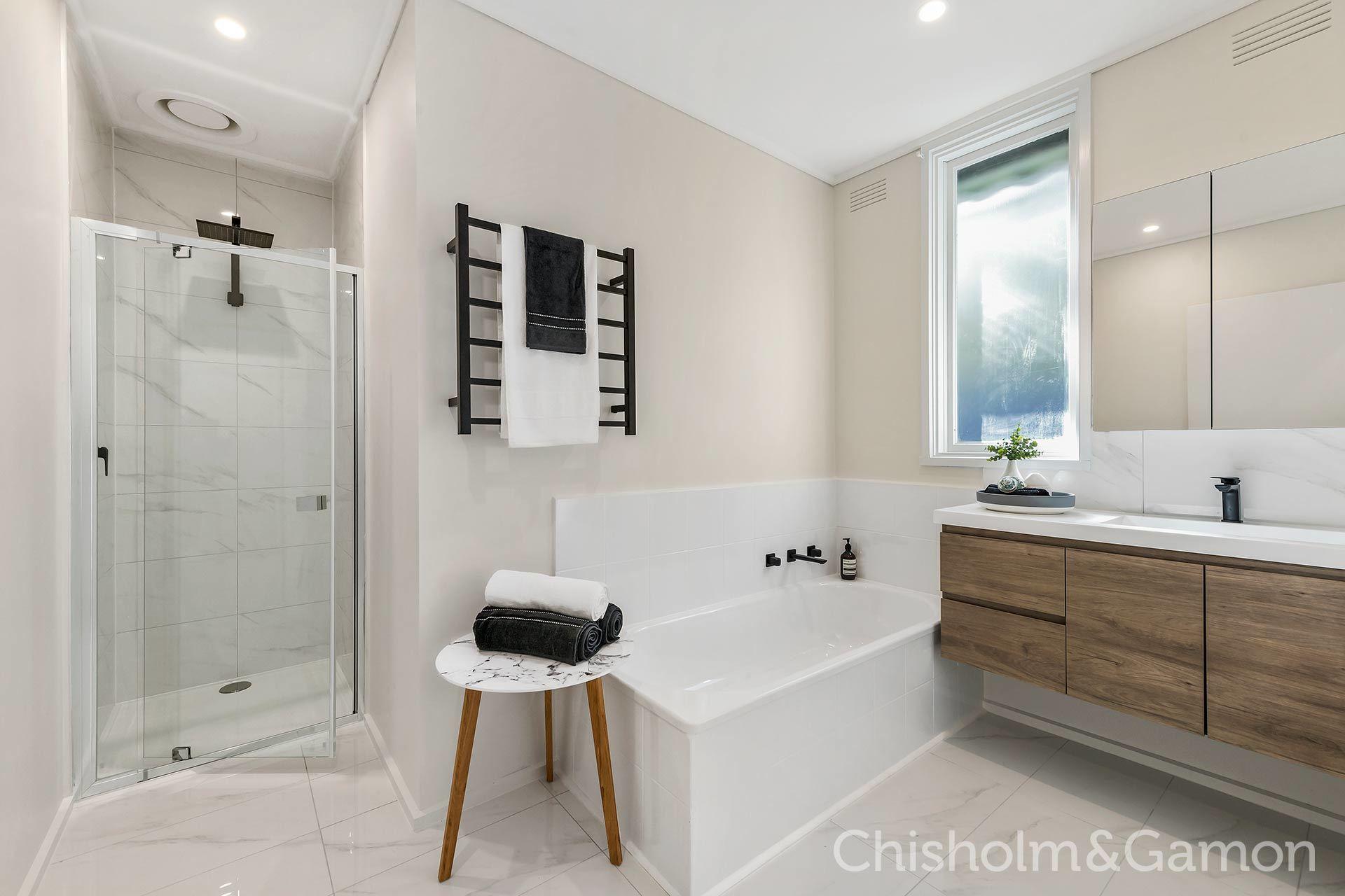 Auction Times  Elwood Real Estate Agents Port Melbourne Black Rock Mount Martha Renting