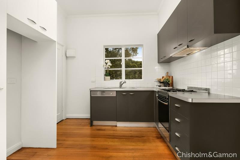 Inspection Times | Elwood Real Estate Agents | Port Melbourne Real