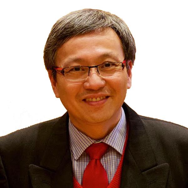 Leon Cheung