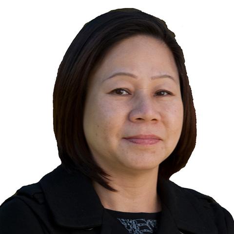 Tanny Yeung